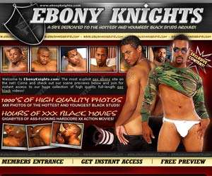 ebonyknights Bombshell Nikki Hunter ...