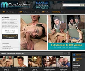 Welcome to Male Spectrum Pass - gay porn pass, hardcore porn pass!