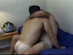 Amature gay porn