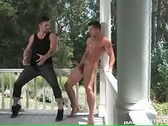 Bear Gay Videos